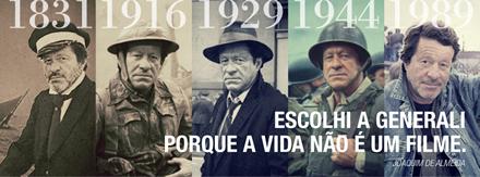 GENERALI_a_vida_nao_e_um_filme