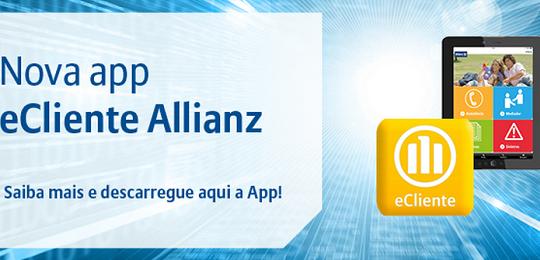 Allianz_e_cliente