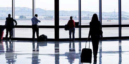 viagens-empresas