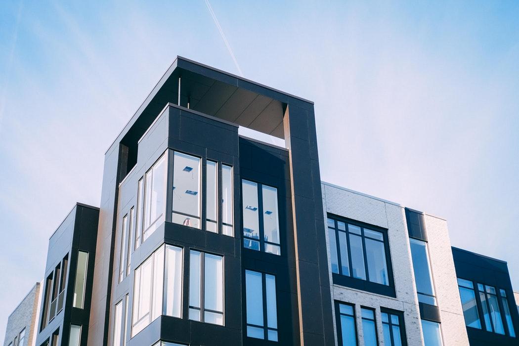 As seguradoras apresentam novas soluções de seguros para o Alojamento Local